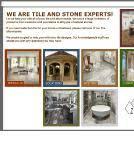 design tiles by zumpano ents in atlanta ga 764 miami cir ne