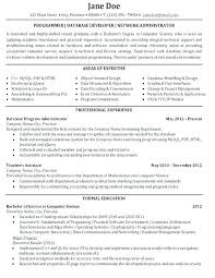 Administrator Resume Sample Network Systems Template Vibrant Idea 9 Click System Free Templates Download For Windows 7