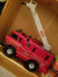Best Vintage Collectable Tonka Fire Truck #5 For Sale In Salinas ... Tonka Toys Museum Home Facebook Vintage 1970s Tonka Barbie Pink Jeep Bronco Truck Metal Plastic Kustom Trucks Make Best Image Of Vrimageco Pressed Steel Pickup 499 Pclick Ukmumstv On Twitter Happy Winitwednesday Rtflw For Your Chance Jeep Wrangler Rcues Pink Camper Van With Tow Hook Youtube Vintage 1960s Toy Surrey Elvis Awesome Pickup Camper And 50 Similar Items 41 Listings Beach Car