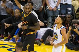 Steph Roasts LeBron — Babies Miss The Point, Get Mad Online - By ... Nba Finals Kicks Of The Night Bevel The Nbas Most Interesting Shoe Sizes Sole Collector Boston Celtics Gordon Hayward Suffers Fractured Ankle In Season Playoff Slamonline World Reacts To Reported Carmelo Anthony Trade Nbacom Shoes Each Star Is Wearing Cluding