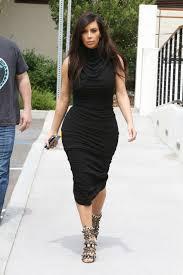 long pencil skirt kim kardashian u2013 modern trending things photo blog