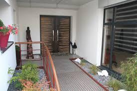 chambre d hote dole les jardins du volvestre moderne chambre d hotes dole maison design