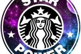 Images Starbucks Logo Transparent Background Hd Wallpapers Black And White Pictures Png Amazon Com
