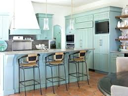 Extraordinary Western Kitchen Decor Large Size Of Turquoise Paint Red