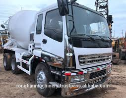 Used Concrete Mixer For Sale,Used Isuzu Diesel Concrete Mixer Truck ... Used Maxon Maxcrete For Sale 11001 Jfa1 Used Concrete Mixer Trucks For Sale Buy Peterbilt Ready Mix Iveco Trakker 410t44 Mixer Truck Sale By Complete Small Mixers Supply Delighted Pictures Of Cement Inc C 9836 Hino 700 Concrete Truck With 10 Cbm Purchasing Souring Daf New Cf 8x4 Provides Solid Credentials At Uk 2004 Intertional 5500i Concrete Mixer Truck In Al 3352 Craigslist Akron Ohio Youtube Trucks For Volumetric Dan Paige Sales