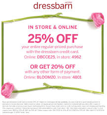Dressbarn Coupons - 20% Off At Dressbarn, Or Online Via ... Dress Barn Coupon 30 Off Regular Price How To Choose Plus Size Signature Fit Straight Jeans Dressbarn Shop Dress Barn 1800 Flowers Free Shipping Coupon Showpo Discount Codes September 2019 Findercom New 2018 Code Active Deals Wahl Pro Lysol Wipes Sears Coup Cheddars Moving Truck Rental Coupons Island Fish Company Friends Family Sale 111916 Printable 105 Images In Collection Page 1 Free Instore Pick Up Details About 20 Off American Eagle Outfitters Aerie Promo Code Ex 93019