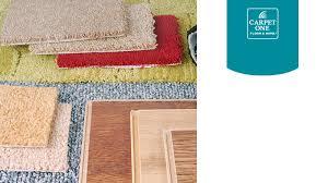 Hometown Flooring Wichita Falls by Olson Floor Carpet One Momseveryday