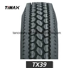 Wholesale Chinese Semi Trailer Truck Tire 295 75r 22.5 With SNI And ... Winter Tires Dunlop Commercial Truck Missauga On The Tire Terminal Trucks For Sale Chattanooga Tn Leesmith Inc Best 10r 225 Prices Discount Vehicle For Ford F350 With 245 22000 Rolling Out Make Light High Quality Lt Mt New Chinese China Duty Hand Oasis Center Fort Sckton Tx And Repair Shop Tsi Sales Ttc305 Automatic Heavy Changer Youtube