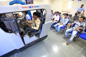 Gujarat Driving Institute Has Empowered 11,574 Tribal Youth Free Of Cost How Much Does Tdi Truck Driving School Cost Best Resource Events Pdi Trucking Rochester Ny Pine Bluff Advanced Career Institute Daily News Drivers Welcome Travel Ban Reviews Student Testimonials Tdi Driving Course Montreal Universal Driving School Truck Heavy Driver Aspire Cdi Forsyth Ga Cdl Traing Programs Earn Your At Missippi 18 Day Course Hds Youtube For The Central Valley