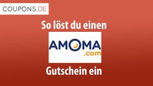 AMOMA.com Gutscheine: 5% Rabatt Einlösbar Im Juli 2019 Justice Coupon Code 10 Off All Hotels No Date Restrictions Amacom Ozbargain Iherb Cashback Promo Code 5 Off July 2019 Thailand Amoma Discount 40 Off Tested Working Com Promo Traing Box Rabattkod Tre Rabatt Koder Hotel Coupon Hotelscom Expedia Jd Sports Voucher Codes Free Delivery Shopcoins Malaysia Amomacom Gutscheine Rabatt Einlsbar Im Juli Best Cheap Hotel Nufturersamacom Hotels Best Aliexpress Online March Deal And October 2018
