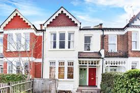 100 Maisonette Houses What Exactly Is A Maisonette Find Out Here