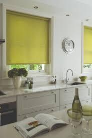 Kitchen Curtains Searsca by 30 Best Virtuvės Kambario Langų Dekoravimas Images On Pinterest