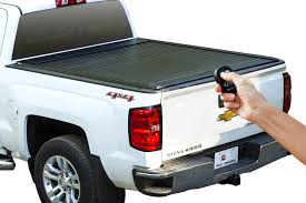 pace edwards ultragroove electric tonneau cover free shipping