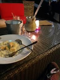 Carnivor Skybar Grill Semarang