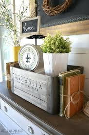 DecorationsVintage Kitchen Accessories Pinterest Rustic Vintage Bedroom Ideas Living Room Decor