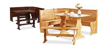 Round Kitchen Table Sets Kmart by Dining Table Kmart Lakecountrykeys Com