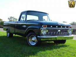 Kick It Old-School With This Dark Forest Green 1966 Ford F-100 ... New Guy Here Saskatchewan Canada Ford F150 Forum The 27liter Ecoboost Is Best Engine 1967 F700 Is An Old School Wkhorse Fordtrucks Welderup Las Vegas 70s Youtube 1970 F100 Custom Protour Truck 1946 F1 Jailbar Rat Rod Hot Rare Patina Old Small Retro Big 10 Chevy Option Offered On 2018 Silverado Medium Duty Kevs Bench Hot Stuff Spotted At The Sema Show Rc Car Action High Point Dealer In Nc Winston Salem F3 Usdm American Auto Chucklesgarage Ford Truck Old Trucks Or Pickups Pick For You Fordcom 1956 Short Bed Pickup 351 V8 C6 Hotrod Rat