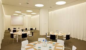 100 Inspira Santa Marta Hotel Lisbon Portugal Meetings And Events At PT