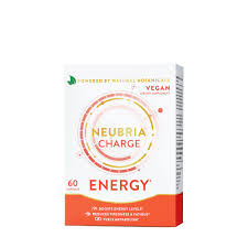 Charge Energy* Amazoncom Gnc Minerals Gnc Gift Card Online Coupon Garmin Fenix 5 Voucher Code Discover Card Quarterly Discounts Slice Of Italy Grease Burger Bar Coupons Lifeway Coupon April 2019 Argos Promo Ireland Rxbar Protein Bar Memorial Day Weekend What Savings Deals And Coupons Tampa Lutz Fl Weight Loss Health Vitamin For Many Retailers The Price Isnt Right Wsj Illumination Holly Springs Hollyspringsgnc Twitter Chinese Firms Look At Fortifying Nutrition Holdings With