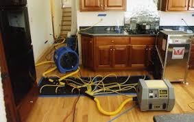 Hardwood Floor Buckled Water by Hardwood Floor Drying Water Damaged Wood Floors Water Damage Blog