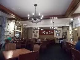 Ahwahnee Dining Room Corkage Fee by Majestic Yosemite Hotel Bar Yosemite National Park Restaurant