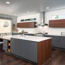 Pacific Crest Cabinets Sumner by Bellmont Cabinets Gallery
