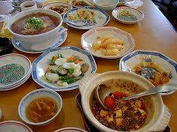 Good Food Around Me