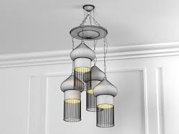 Lamp Moroccan Pendant Light Fixtures That Will Transform Your Home