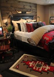 206 Best Rustic Red Images On Pinterest Spaces Art Designs And