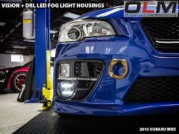 OLM Complete OEM Style Fog Light Kit - 2016+ Forester XT Premium ... Piaa Dodge Ram 2010 Hd 23500 Fog Light Mounting Bracket Kit 1316 Hyundai Genesis Coupe Overlay Endless Autosalon Fog Lights Ets 2 Mods H3 12v 55w Amber Roof Top Combined Lights Lamp For Pickup Jeep Morimoto Xb Led Ford F150 2015 Winnipeg Hid Installing 2017 Super Duty Bulbs Headlight Amazoncom Driver And Passenger Lamps Replacement Zroadz Z325652kit Raptor Mount With Six 3 Rectangular Inch Round 12w Tractor 6000k Spot K5 Optima Store 42015 Kia Dual Colored Quad