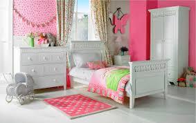 Black Dresser Pink Drawers by Bedroom Antique Dresser By Craigslist Bedroom Sets With 4 Drawers