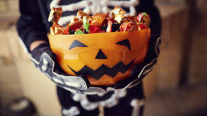 Tainted Halloween Candy 2014 candy npr