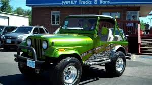 Family Trucks And Vans 1978 Jeep CJ4 Stock B21259 - YouTube Tires Plus Total Car Care Denver Co Luxury Find Colorado Used Cars Family Trucks And Vans 1978 Jeep Cj4 Stock B21259 Youtube Effort 2002 Dodge Ram 2500 8lug Magazine Co 80210 Dealership Auto A Special Thank You To All Of Our Facebook In And The Best Of 2018 Lovely Unique Under 5000 Mini The Auction On Twitter 07 Chevytahoe For Sealed Bid New Ldon Chevrolet Silverado Sale Plach Automotive Inc Chevy Trucks Updated The Family Truck Hd Top