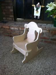 Child's Puzzle Chair No Nails Are Needed. | Wood Projects ... How To Build A Rocking Horse Wooden Plans Baby Doll Bedding Chevron Junior Rocking Chair Pad Pink Chairs Diy Horse Tutorials Diy Crib Doll Plan The Big Easy Motorcycle Wood Toy Plans Pdf Download Best Ecofriendly Toys That Are Worth Vesting In And Make 2018 Ultimate Guide Miniature Fniture You Can Make For Dollhouse Or Fairy Garden Toy Play Childs Vector Illustration Outline