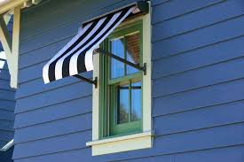 Awning Canvas For Sale Amazing Front Door Pictures The Newest ... Image Of Front Door Awning Glass Entry Doors Pinterest Canvas Awnings For Sale Newcastle Over Doors Windows Lawrahetcom Backyards Steel Mansard Window Or Wood Porch Canopy Uk Grp Porch Awning For Sale Chrissmith Diy Kits Bromame Ideas Entrance Roof Articles With Tag Beautiful Cloth Patios Prices