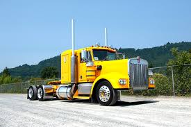Image Trucks Kenworth Yellow Automobile Pickup Truck Cartoon Illustration Yellow Small Pickup Trucks Png Red Orange Trucks Isolated On Stock 68990701 Photos Mercedesbenz Cars Renault Cporate Press Releases T High Sport Amazoncom Green Toys Dump Truck In And Bpa Free Skin For The Peterbilt 389 American Parked At Beach Chevy Coe Pomona Swap Meet Tags Chevrolet Yellow Many Big Parked Line Photo 58705762 Alamy Snuggle Flannel Fabric 41red Cstruction Joann Children Kids Set Of Handdrawn Red Ink Brush Vector Image