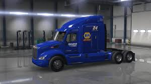 NASCAR Chase Elliott 2016 NAPA Hauler With Extra Logos • ATS Mods ... Tv Flashback Overhaulin Napa Delivery Truck Killer Paint Auto Parts 2002 Chevy S10 Pickup 112 Scale 10 Reviews Supplies 515 E Store Sign And Editorial Stock Image Amazoncom Napa Intertional Workstar Slideback Carrier Toy Waycross Georgia Ware Ctycollege Restaurant Bank Hotel Attorney Dr And Home Facebook Sanel On Twitter Are You Looking For The Best Holiday Minnesota Prairie Roots Sturgis Three Rivers Michigan