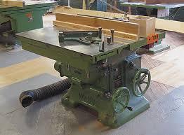 1950 u0027s wadkin table saw antique woodworking tools pinterest