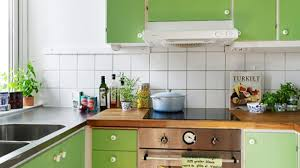 100 Gothenburg Apartment Charming Small In Sweden YouTube