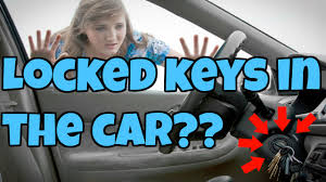 Locked Keys In Car How To Unlock Car Door (with A Smartphone) - YouTube How Was His Ford F150 Rental Brotastic Daily Bulletin To Open Your Car Door Without A Key 6 Easy Ways Get In When Locked My Keys In The Truck Youtube Speedy Keys 16 Reviews Locksmiths 5511 102nd Ave N Locked Keys Car Unlock Door With Smartphone I Why Wheel Locks Are Not Necessary And Remove Them Carolyn Sears Out Dailymotion Video Dead Battery Inside F150online Forums Toronto Locksmith 24 Hour Emergency Lockup Services Inc Of Heres What Do