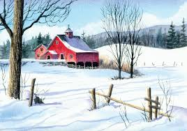 Watercolors For Sale   Chery Johnson Art   Painting Inspiration ... Hamilton Hayes Saatchi Art Artists Category John Clarke Olson Green Mountain Fine Landscape Garvin Hunter Photography Watercolors Anna Tderung G Poljainec Acrylic Pating Winter Scene Of Old Barn Yard Patings More Traditional Landscape Mciahillart Barn Original Art Patings Dlypainterscom Herb Lucas Oil Martha Kisling With Heart And Colorful Sky By Gary Frascarelli Artist Oil Pating