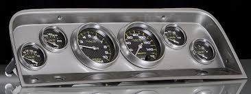 64-66 Chevy Truck BA Dash W/ Elect. Carbon Fiber Gauges - $825.00 ... 64 Chevy Truck Value Carviewsandreleasedatecom Bangshiftcom 1964 Detroit Diesel Trucks Old And Some Cool 2013 Brothers Gmc Show Shine Truckin Magazine 1970 Pickup Best Of C10 O D Green 350 Project Cheapskate The 1947 Present Chevrolet Pickup Bagged Youtube Long Bed Designs Greattrucksonline Hot Rod Page 3 How A Became Part Of The Family Wsj Budget Build Network Dale Enhardt Jr Diecast 88 2017 Nationwide Month 164