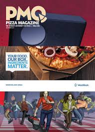 PMQ Pizza Magazine December 2017 By PMQ Pizza Magazine - Issuu Pizza And Pie Best Pi Day Deals Freebies For 2019 By Photo Congress Dollar General Coupons December 2018 Chuck E Cheese Printable Coupon Codes May Cheap Delivered Dominos Vs Papa Johns Little Caesars Watch Station Coupon Coupon Oil Change Special With And Krazy Lady App Is Donatos 5 Off Lords Taylor Drses The Pit Discount Code Bbva Compass Promo Lepavilloncafeeu Black Friday Tv Where To Get Best From Currys Argos Papamurphys Locations Active Deals