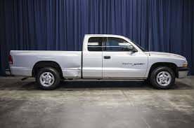 Used 2001 Dodge Dakota Sport RWD Truck For Sale - Northwest Motorsport 1998 Dodge Dakota Overview Cargurus Used Are Cap Model Cx For 2005 To 2007 Dodge Dakota Cc Xs U1522070 Wikiwand 2010 Sale In Castlegar Bc Used Sales 2002 Slt Rwd Truck For Sale Northwest Motsport Fredonia United States 66736 1997 4x4 34098a 2004 Sport Biscayne Auto Preowned Used At Rk Auto Group Youtube 1988 Le 39l V6 Magnum 4x4 Start Up And Tour 51000 Food Colorado Mitsubishi Raider Wikipedia