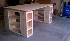 Diy Sewing Cabinet Plans by Seemly Craft Storage Cabinet Cart As Wells As New Sauder Sewing