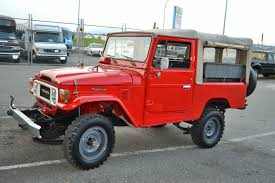 1980 Toyota Land Cruiser FJ43 Great Running Truck | Auto Restorationice 1980 Toyota Hilux Custom Lwb Pick Up Truck Junked Photo Gallery Autoblog Tiny Trucks In The Dirty South 2wd Pickup Has A 1980yotalandcruiserfj45raresofttopausimportr Land Gerousdan562 Regular Cab Specs Photos Modification Junk Mail Fj40 Aths Vancouver Island Chapter Trucks For Sale Las Vegas Best Of Toyota 4 All Models Truck Sale