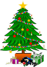 Christmas Tree Shop Erie Pa by Sharpsville Pa Area 1940s U2013 1970s Small Town Memories Page 3