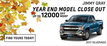 100 Trucks For Sale In North Ms Craigslist Cars Wwwbilderbestecom