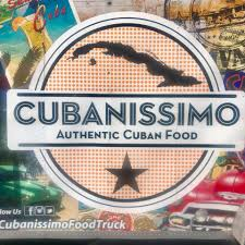 Cubanissimo Food Truck - Posts | Facebook Inspirational Food Truck Business Plan Template Kharazmiicom As Economy Picks Up Latinos May Be Gaing Jobs Faster Than Others Truck Festival A Big Hit News Sports The Nashua Photo Gallery Party Pix Kansas Festival Fest Supports Dennison Depot Museums Where The Jobs Are New Blue Collar Park Bo Young Reciprocates Love To Hyung Sik With Sweet In Light Of Todays Weak Report Tacobased Stimulus Package This Serves Gourmet And Drinks For Pgh Food Park Tim Yeaton On Twitter Red Hat Food At Openstack India Angellist