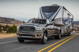 100 46 Dodge Truck 2020 Ram 2500 3500 Reviews Ram 2500 3500 Price Photos And